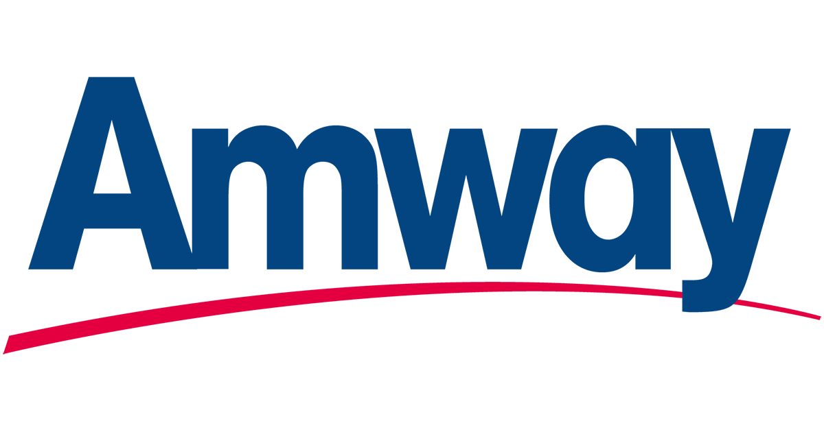 Image result for Amway India